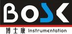 北京博士康仪器科技有限公司