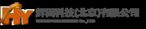 辉因科技(北京)有限公司