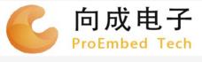广州向成电子科技有限公司