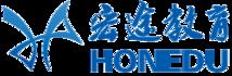 广州宏途教育网络科技有限公司