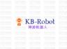 上海坤波机器人有限公司