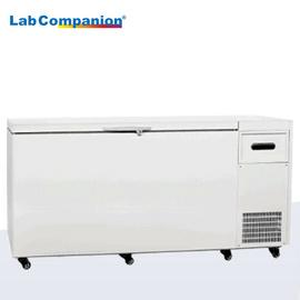 LC-60-W776超低温冰柜