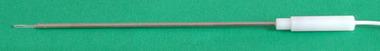 标准pH微电极
