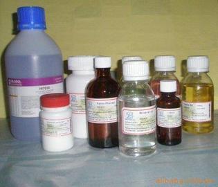双氢链霉素/二氢链雷素/庚烯磷/硫酸双氢链霉素/Dihydrostreptomycin sesquisulfate