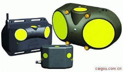 Argonaut-SL 实时在线声学多普勒测量仪
