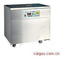 SB-800YDTD超声波清洗机,YDTD系列超声波清洗机价格
