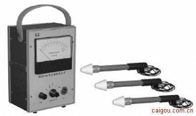 微波漏能测试仪/微波漏能检测仪