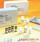 小鼠6酮前列腺素F1a(6-keto-PGF1a)酶联免疫(Elisa)试剂盒