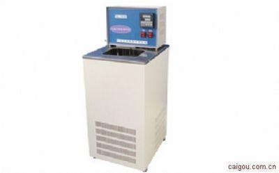 DL-2030低温冷却循环泵