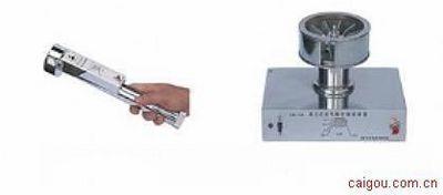 空气微生物(浮游菌)采样器