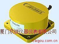 TTCA电感式接近开关/远距离型