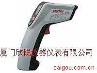 台湾先驰SENTRY红外线测温仪ST670