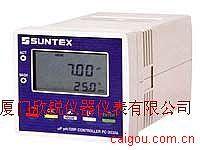 PC-3050上泰SUNTEX微电脑PH/ORP控制器