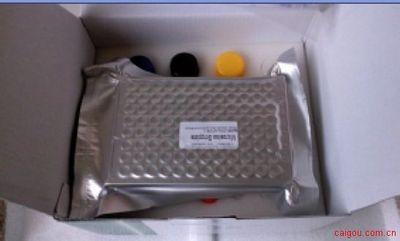 人γ干扰素诱导单核细胞因子(MIGF/CXCL9)ELISA Kit