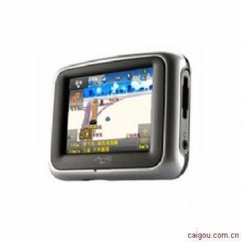 厂家神达 GPS导航仪L0044627