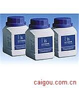 脱氧胆酸钠