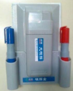 厂家供应多功能喷水板擦