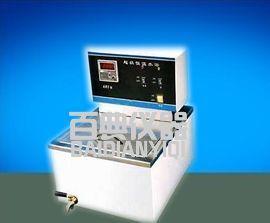 SC-15B上海百典高温油槽,高温油槽的介绍