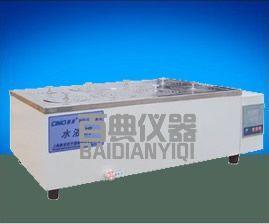厂家热销HH.S21-4-S电热恒温水浴锅