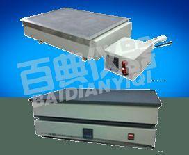 优质石墨电热板厂家,耐酸碱耐高温,石墨电热板