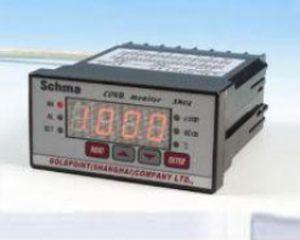 工业级在线式智慧型电导率/电阻率测定仪