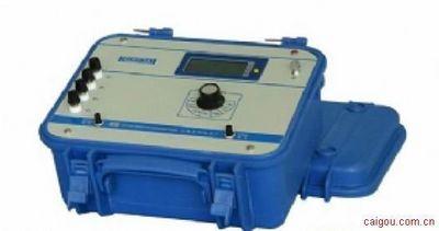 厂家数字直流单臂电桥(携带式)  L0045502