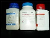 65546-95-4,丙烯葡聚糖凝胶S-500 HR/Sephacryl S-500 High resolution