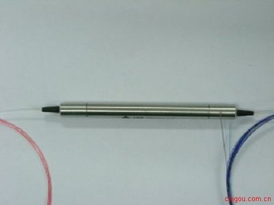 L0045413单模三端口环形器厂家