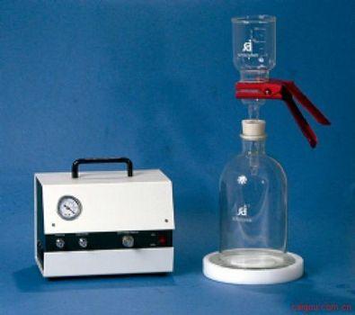 AL-02净化器,样品过滤器厂家