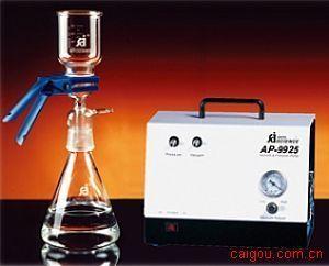 AL-04样品过滤器,过滤器厂家