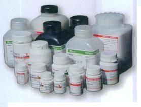 亚硫酸铁琼脂