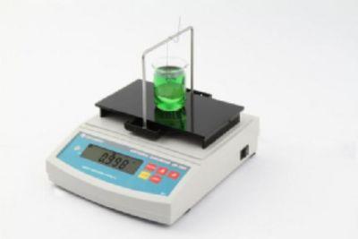 文登液体密度计 快又准省钱省力测量溶液密度的得力助手