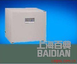 GHX-9050B-1隔水式恒温培养箱,控温范围:室温+5℃-65℃