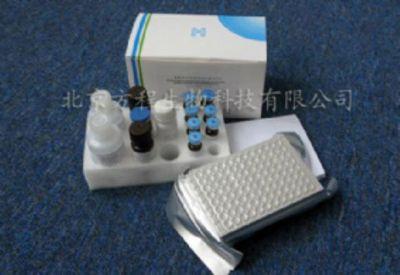 小鼠胰岛素自身抗体(IAA)ELISA试剂盒|检测价格 进口