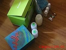 人单胺氧化酶(MAO)ELISA试剂盒