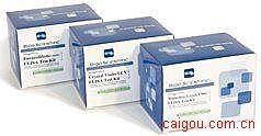 人脂肪酸结合蛋白(FABP)ELISA试剂盒