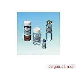 8-甲氧基补骨脂素/花椒毒素