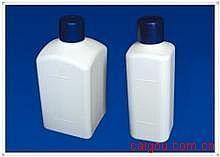 CAS:39455-18-0,硫酸软骨素,硫酸软骨素A ,CSA