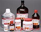 微囊藻毒素LR