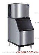 美国万利多QD0462A方块冰制冰机204kg/24h
