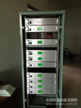 品牌公共广播,深圳品牌智能公共广播系统设备生产厂家