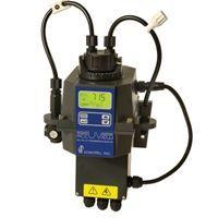 进口美国HF Scientific-紫外线透射仪-LCHU