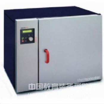 进口瑞士SALVIS多功能干燥箱(SALVIS Thermocenter)-BOLX代理商 经销商 价格 报价