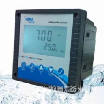 进口英国Prima-pH/ORP控制器代理商 经销商 价格 报价