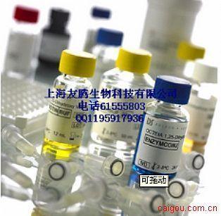 扁豆花叶病毒(Bean Pod Mottle Virus )ELISA试剂盒