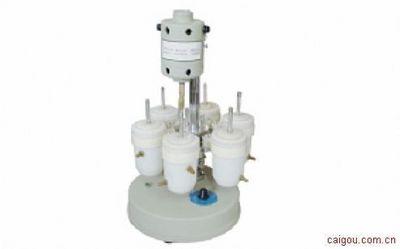 电动玻璃匀浆机生产厂家