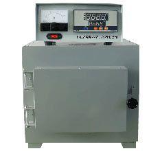 SX2-10-12A马弗炉