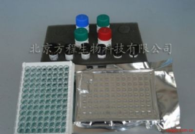 北京酶免分析代测猪α干扰素(IFN-α)ELISA Kit价格
