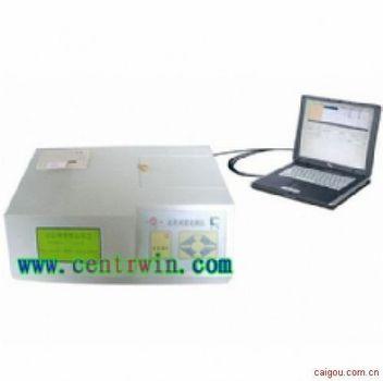 农药残留检测仪/农药残留速测仪/农残仪 型号:HFCNY-IV