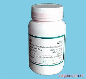 厂家优质现货 Acridine OrangeY-啶橙的最低报价 产地:Amresco0360